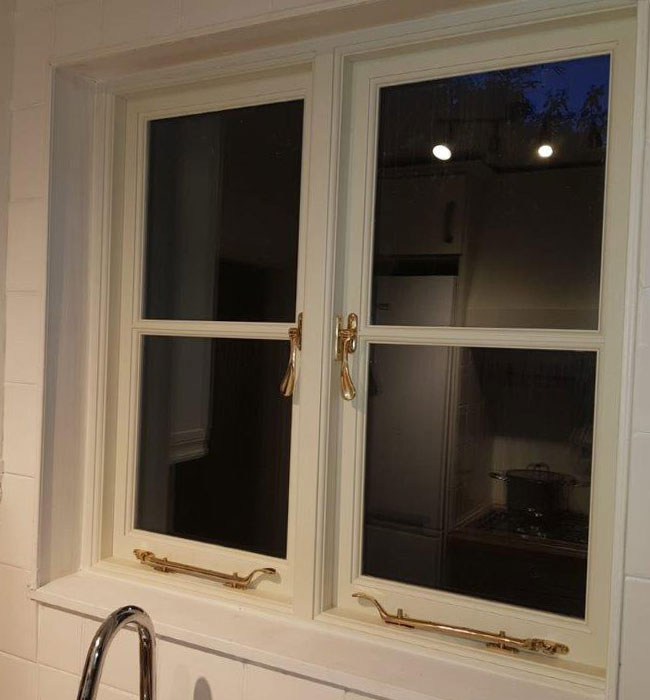 Casement-Window-Renovation-by-Ventrolla-AFTER