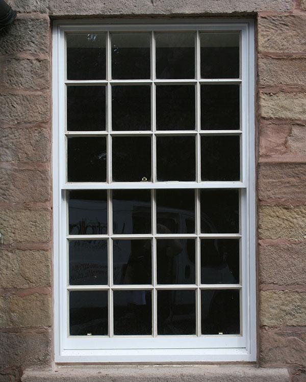 Sash-&-Case-Window-AFTER