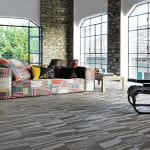 Missoni-Home-Bolon_Flooring_MissoniHome_Flame_Stone