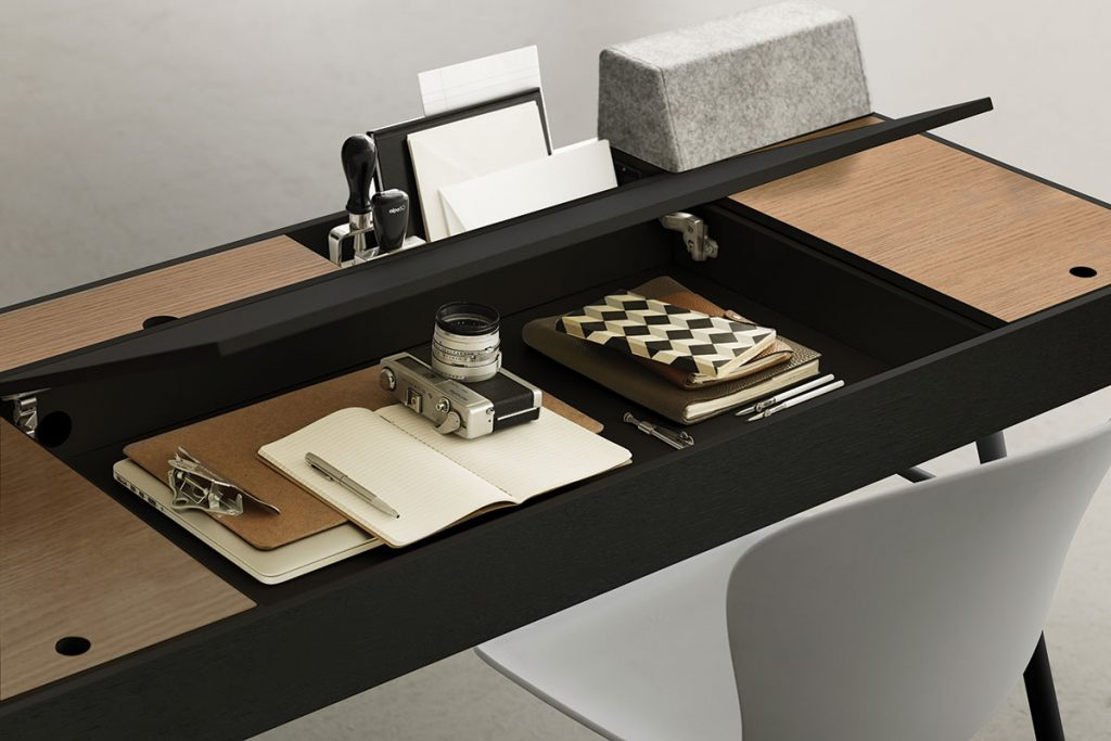 bo-concept-curio-desk