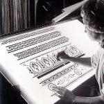 florence-broadchurch-designing-patterns