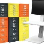 john-lewis-filing-cabinet-and-quickstand-desk
