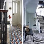 two-patterned-carpets-running-up-staircases