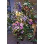 Bloom-display-by-Ruby-Flowers