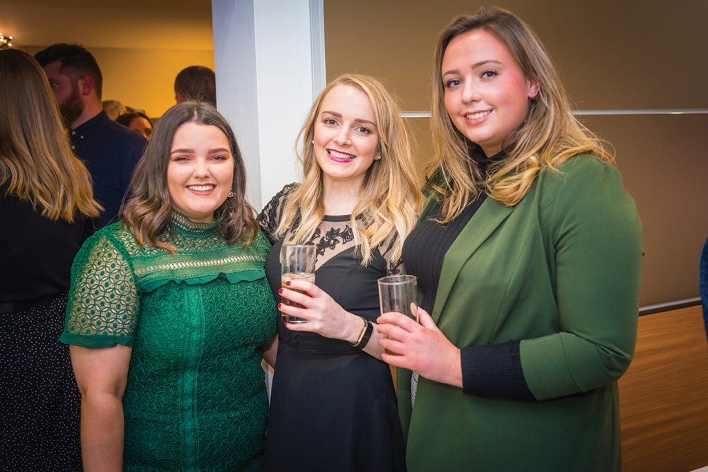 CI's-Glasgow-designers,-Christine-Know,-Zoe-Bloice-and-Lian-Keown