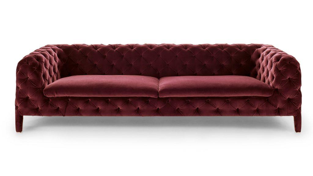 Cattelan-Italia-ARKETIPO_Windsor_sofa