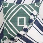 Hunter-Ivy-cushion-Hampton-cushion-from-£39
