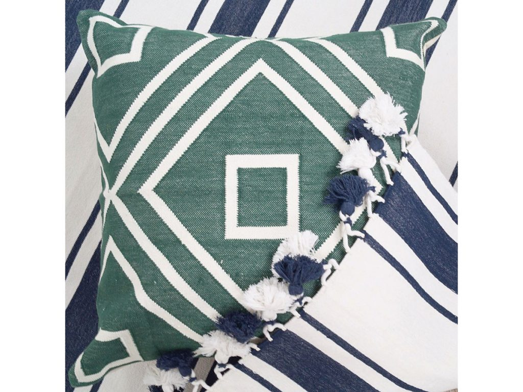 Hunter-Ivy-cushion-Hampton-cushion-from-£39