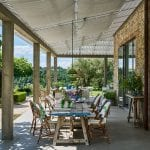 The-terrace-of-Guild's-home-in-Umbria-–-what-better-spot-for-a-lazy-alfresco-lunch
