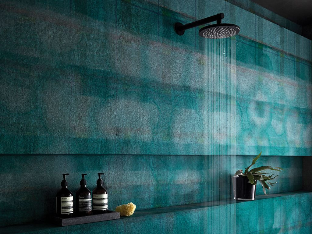 West-One-Bathrooms-Wall-&-Deco-Wall&Deco-Without-border-ITALIAN-DANDY
