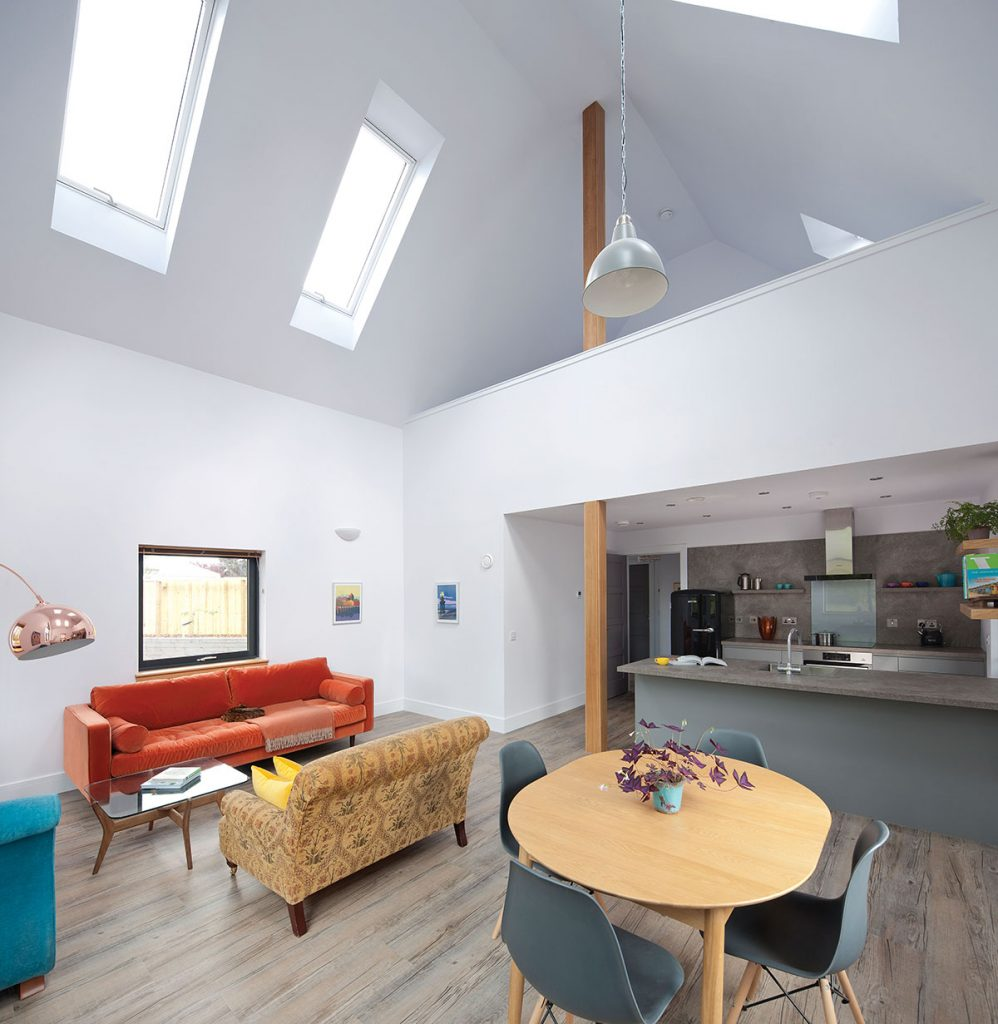 bright-living-room-with-skylight-windows