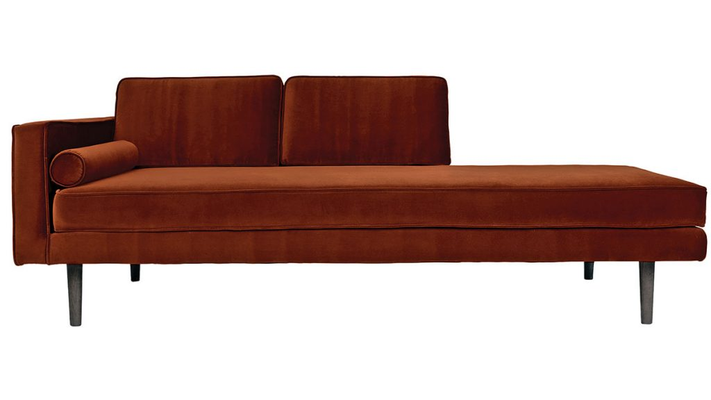 burnt-orange-sofa-from-nest