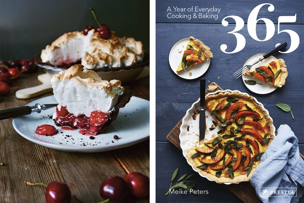 cherry-pie-and-365-recipe-book