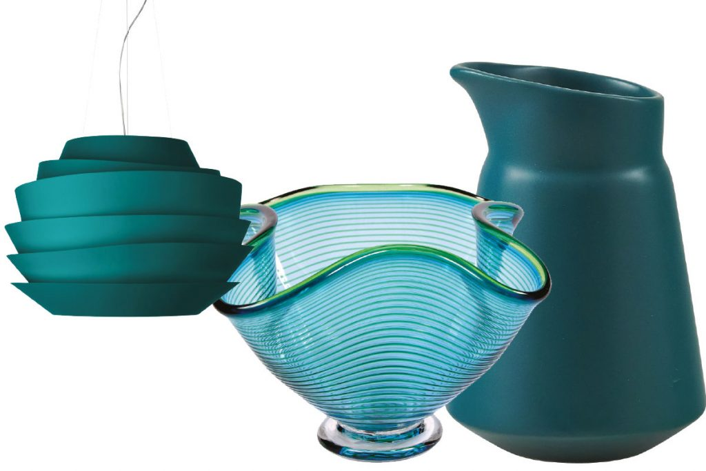 cyan-lightshade-vase-and-jug