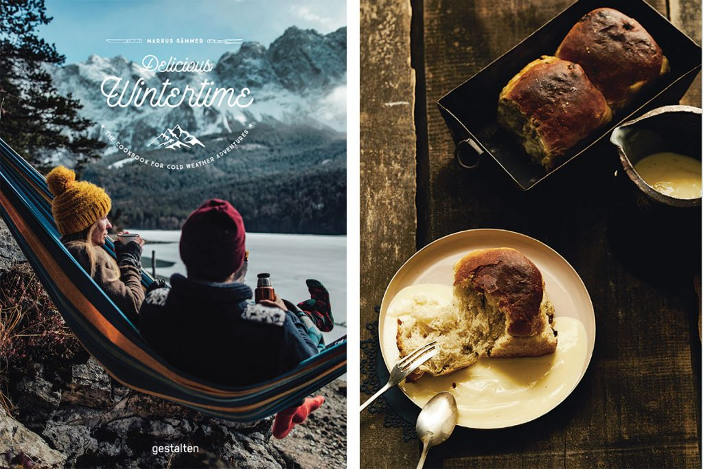 delicious-wintertime-cookbook