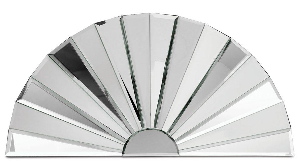 fan-mirror
