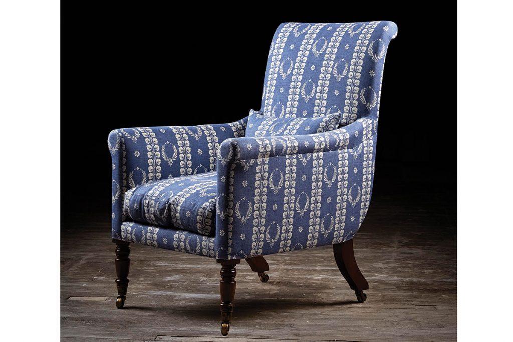 ferguson-chair