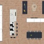 kitchen-floor-plan