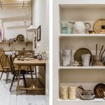 kitchen-with-wooden-cupboards-and-rustic-styling