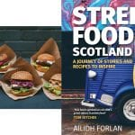 scottish-street-food-book-black-and-white-publishing