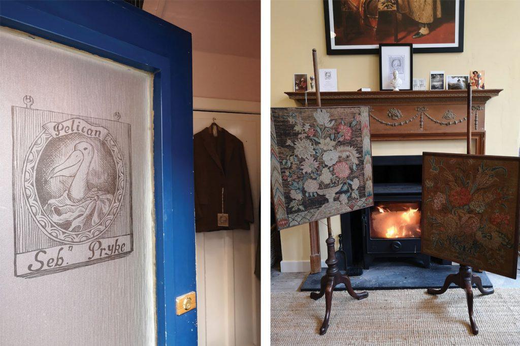 the-showroom-door-and-interior