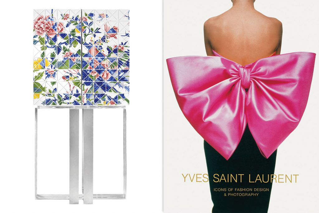 avarice-cabinet-and-yves-saint-laurent-book