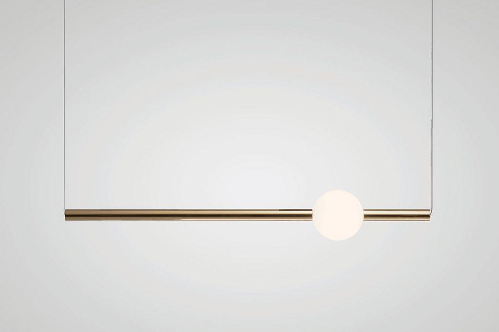 Essentials-lighting-Lee-Broom-Orion-Globe-Light