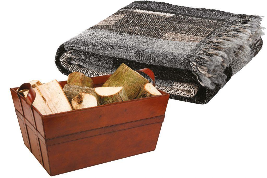 grey-rug-and-life-of-riley-log-basket