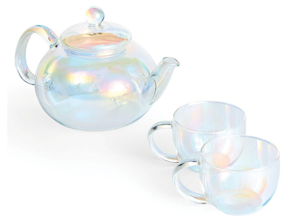 Domu-Brands,-Beautify-Iridescent-Gin-Tea-Set