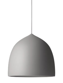 grey-light-fixture