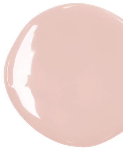 pink-paint-swatch