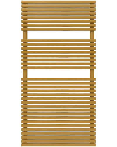 yellow-radiator