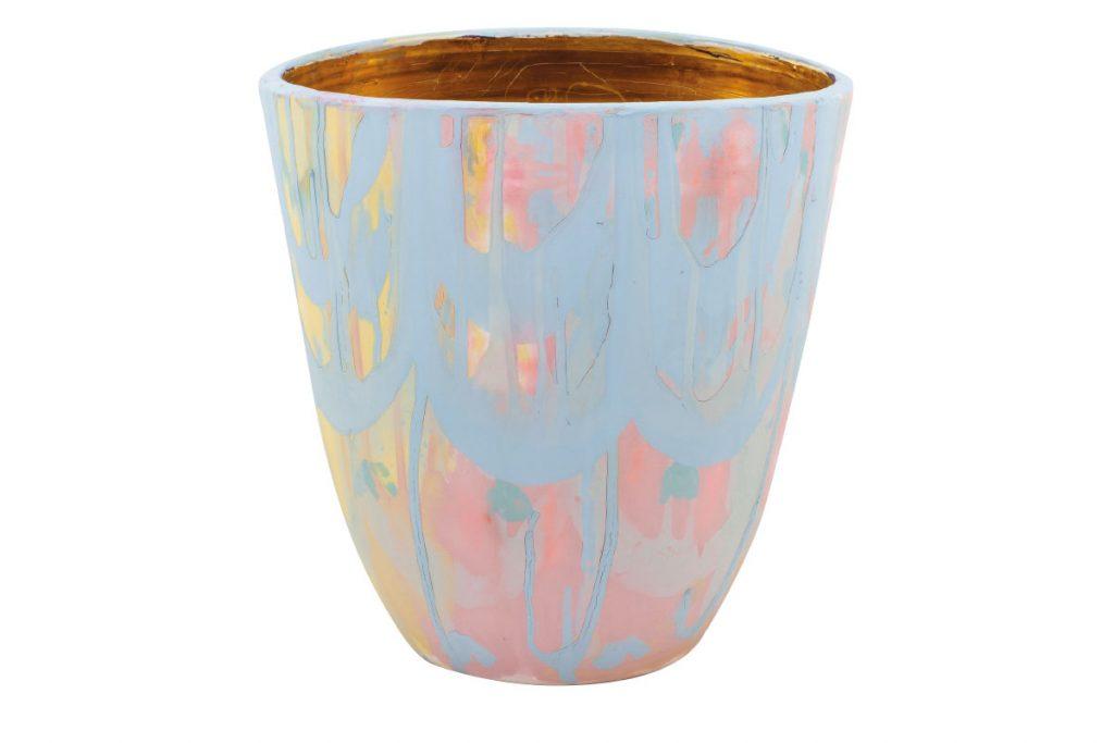 painted-pot