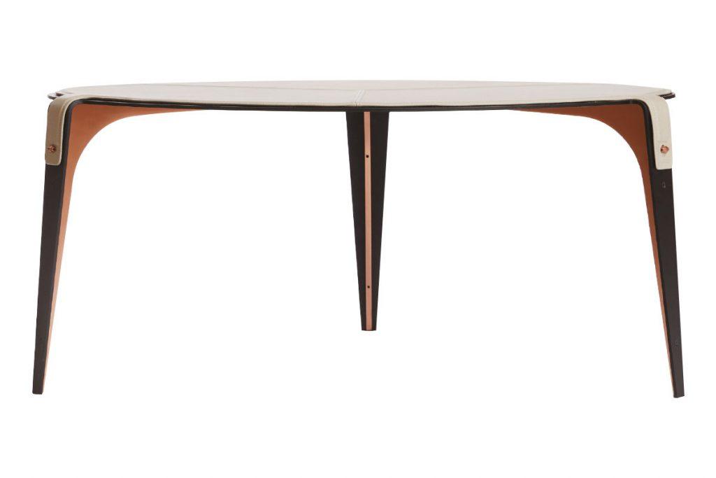 gabriel-scott-coffee-table