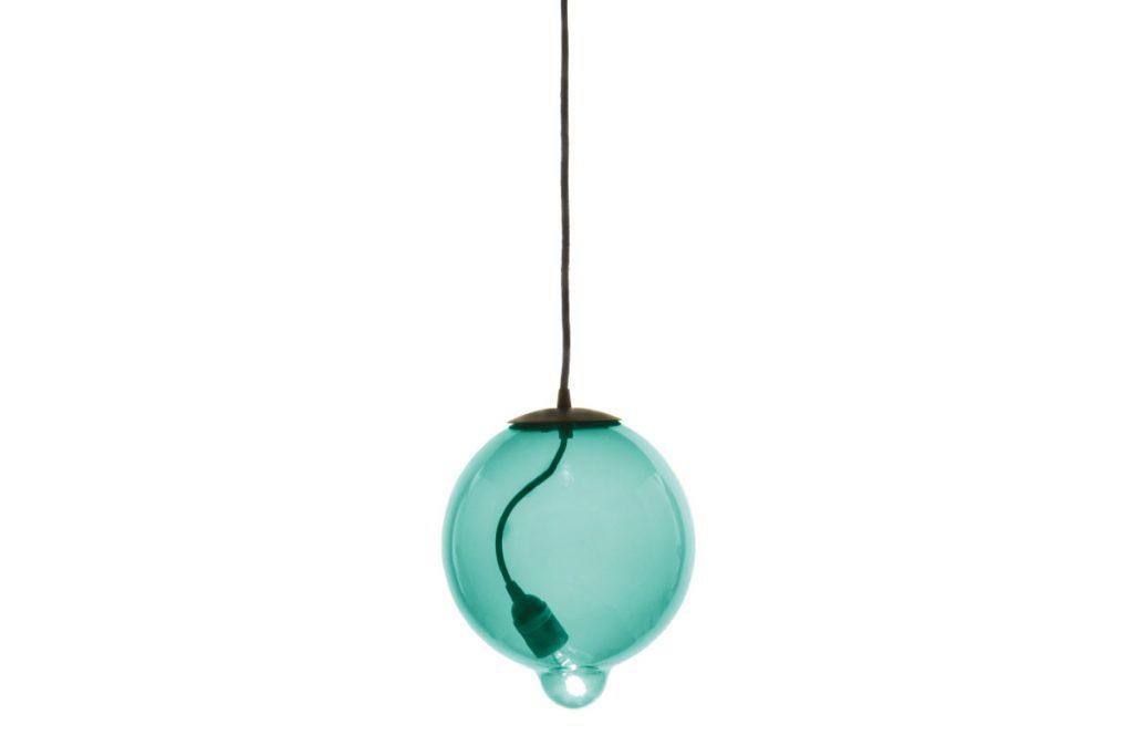glass-pendant-light