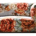 floral-couch