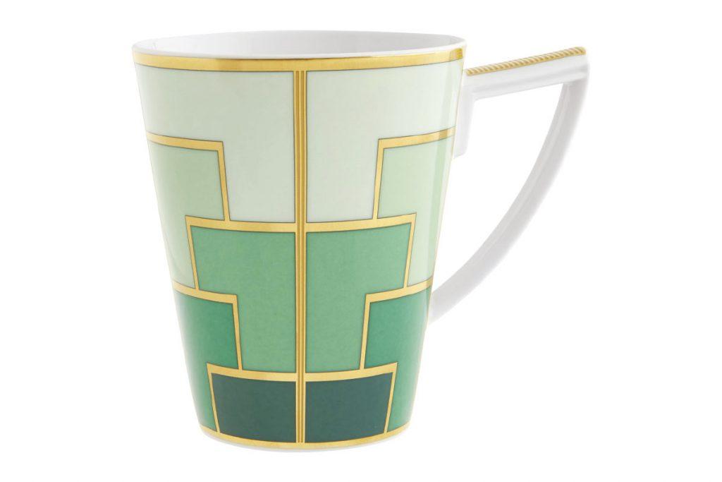 green-and-gold-mug