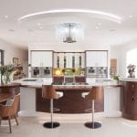 white-and-wood-kitchen-with-massive-island