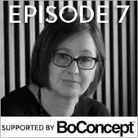 listen-on-google-podcasts