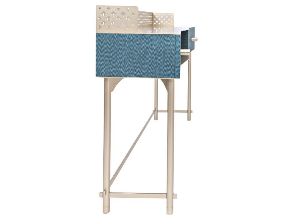 metal-blue-desk