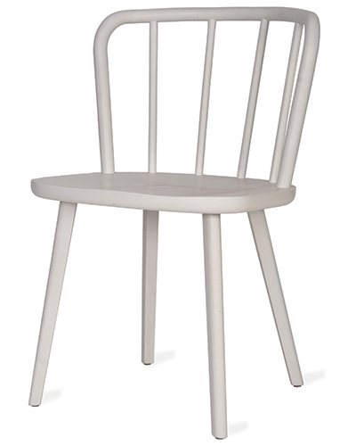 Garden-Trading-Uley-Chair-in-Lily-White-£180