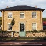 Hope-Homes-West-Kilbride