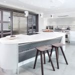 Kitchens_international_DS_Showroom_6837[1]