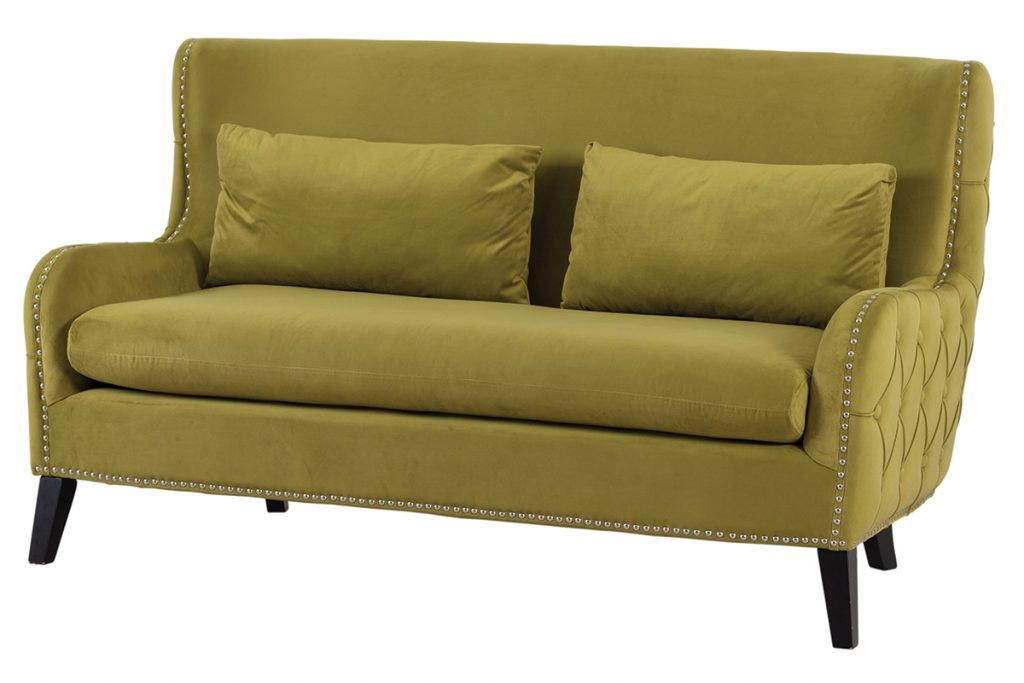 MY-Furniture,-Margonia-Two-Seat-Sofa--Olive,-£569.99,-6751518