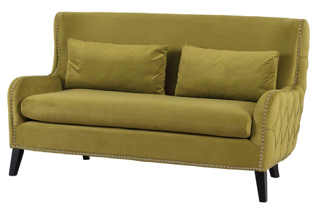 MY-Furniture,-Margonia-Two-Seat-Sofa--Olive,-£569.99,-6751518