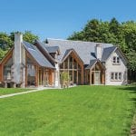 Oakwrights-timber-frame-home