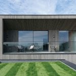 Russwood-Broadstairs_home