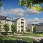 Westpoint-homes-The-Avenues-glasgow