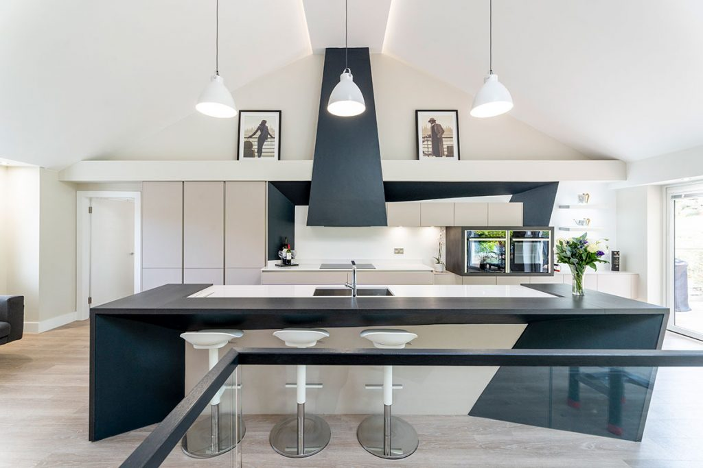 baptie-design-award-winning-kitchen