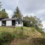 elemental-retreat-in-perthshire-from-outside